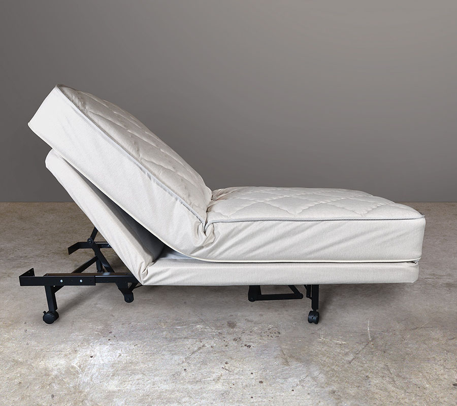 Flexabed Value Flex Adjustable Bed