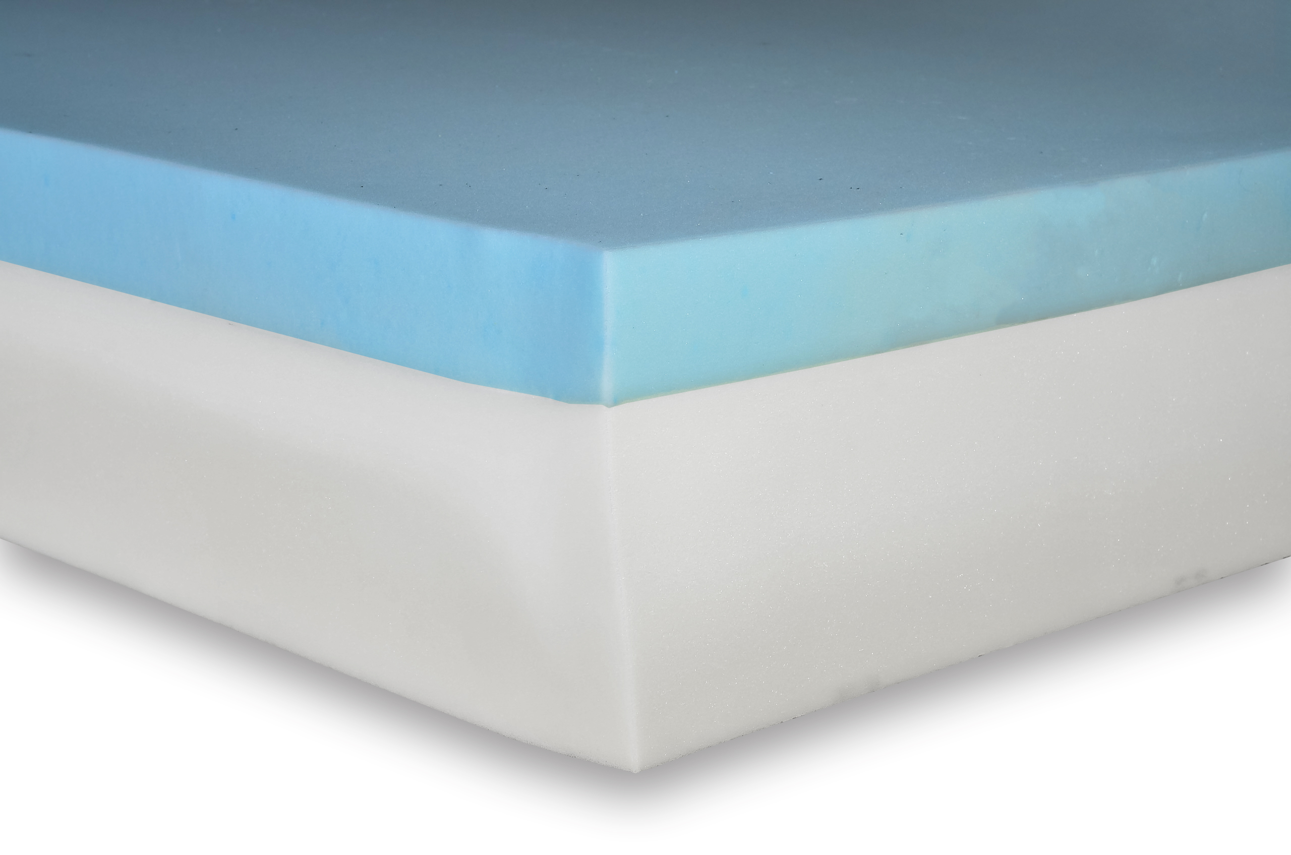 memory foam mattresses for adjustable beds