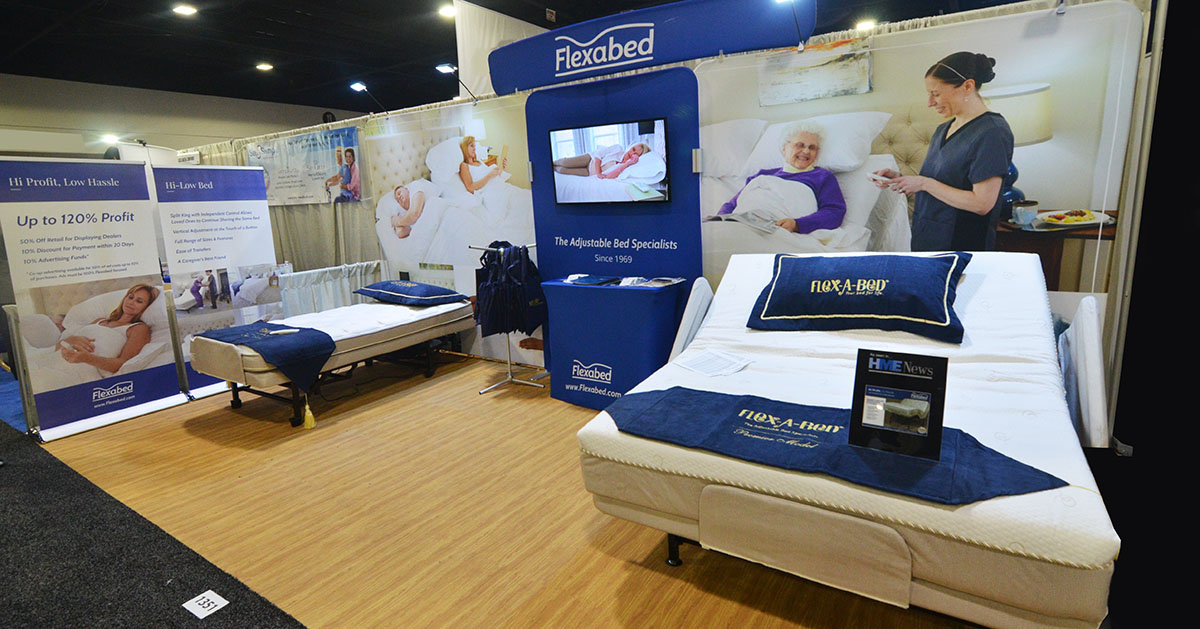 The Dilemma: How To Choose The Best Adjustable Bed