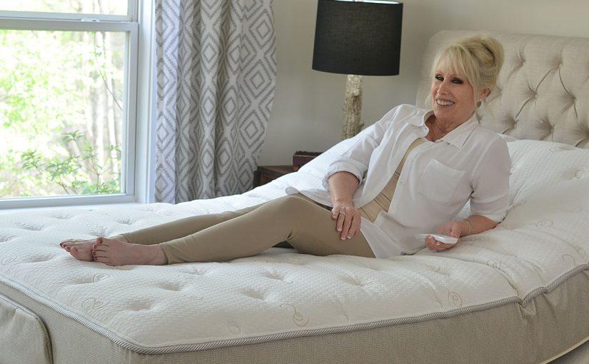 adjustable beds for arthritis relief