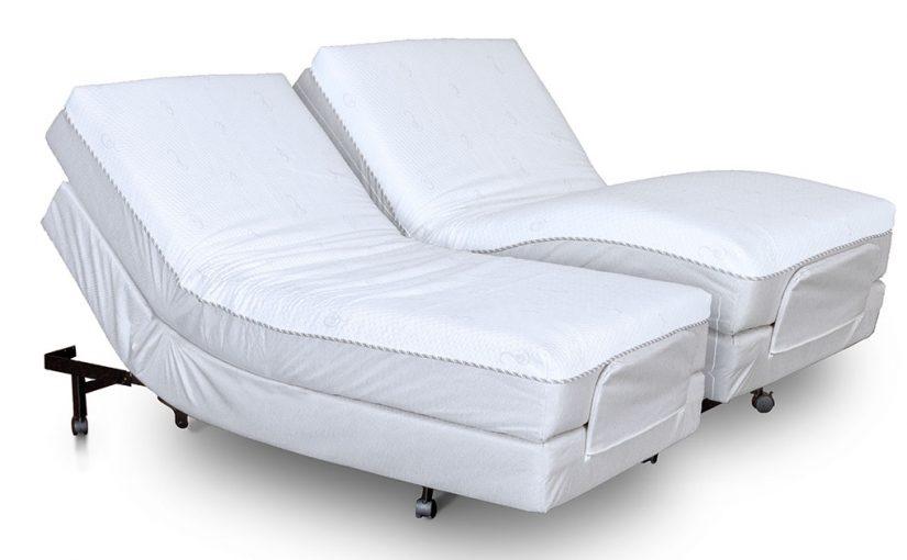 adjustable bed mattresses