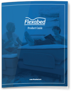 Flexabed Product Guide