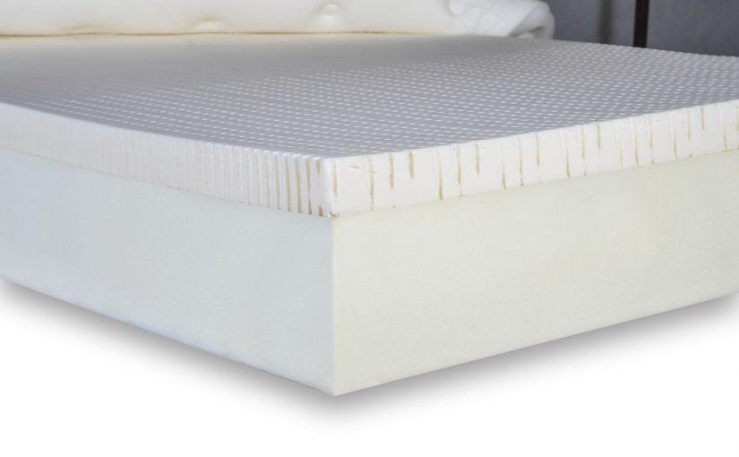 adjustable mattress options